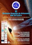 OLIMPÍADAS DE ASTRONOMÍA 2013 2014