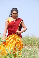 kharjuram movie stills raj virat geetha pallavi 49c8947.jpg