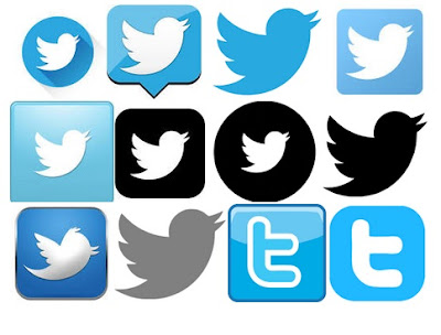 How to Increase Twitter Followers by Simple Ways | Twitter for Website