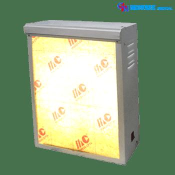 Lampu Baca Rontgen GM-VF01