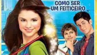 Assistir Os Feiticeiros De Waverly Place 1 Temporada Online Dublado e Legendado