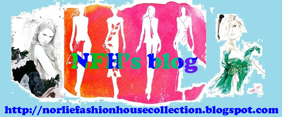 NFH's blog