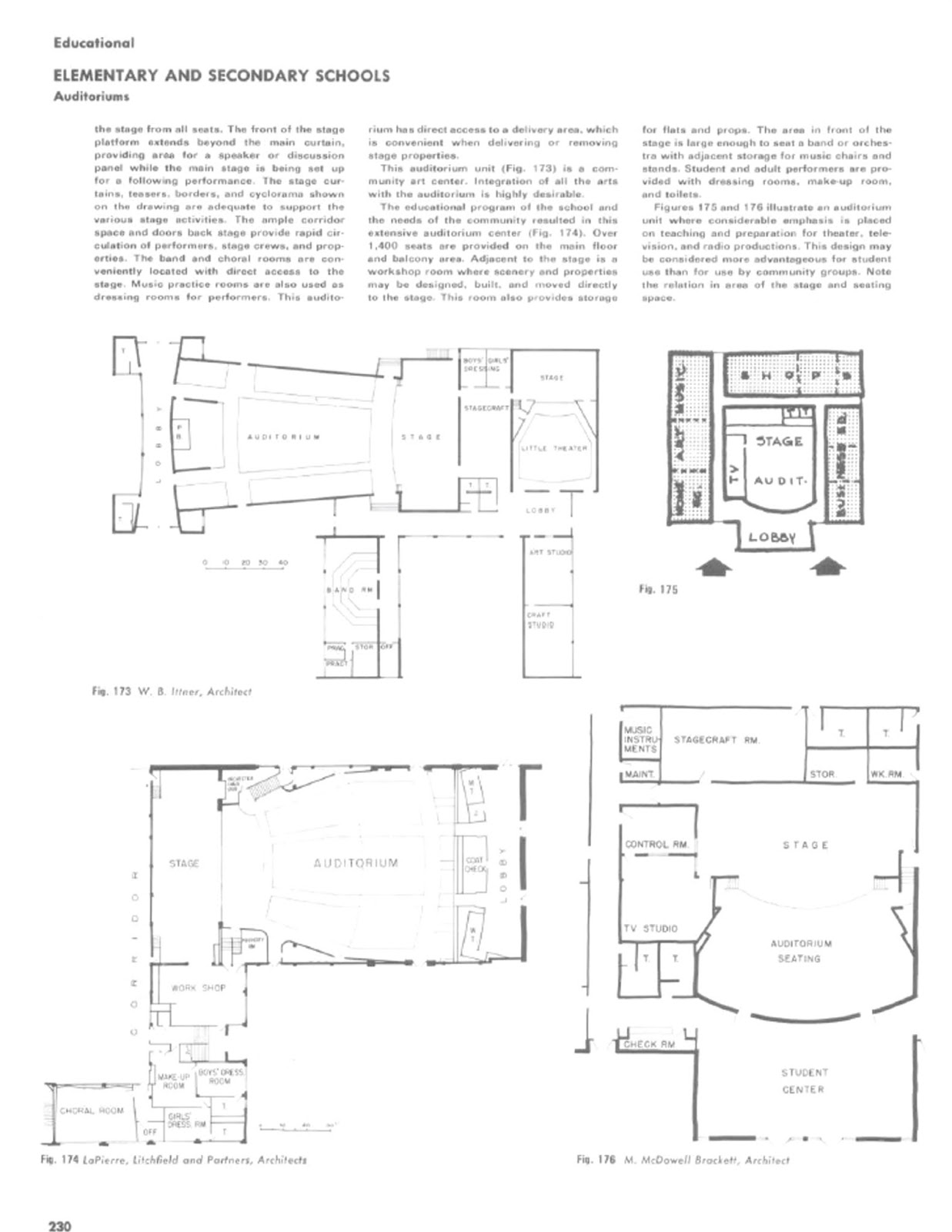 work cited layout