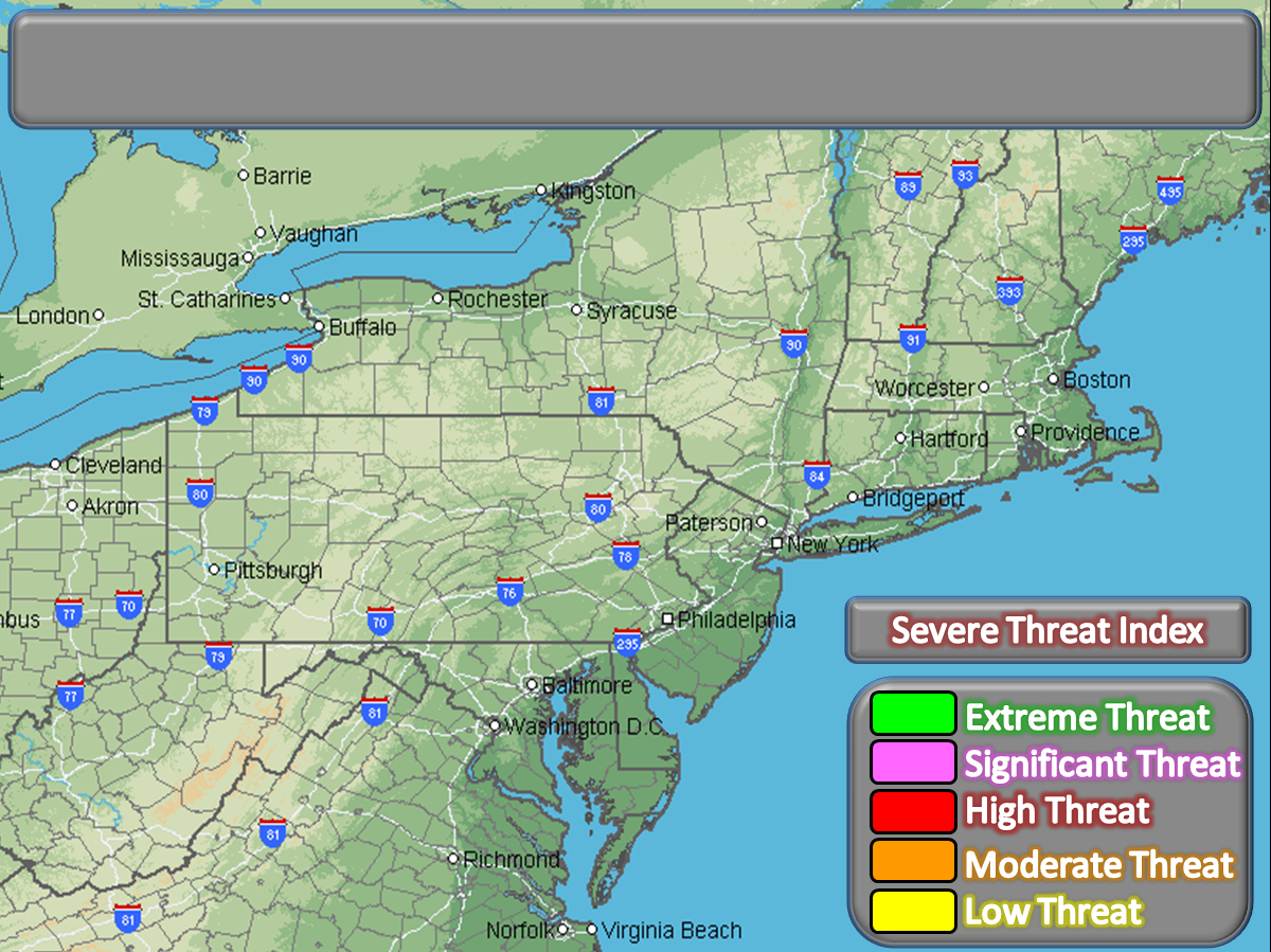 Eastern United States Weather Map Thefreebiedepot US Doppler - Current weather map eastern us