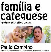 Família e Catequese