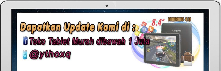 image slide 4 for Toko Tablet Murah Harga 1 Juta