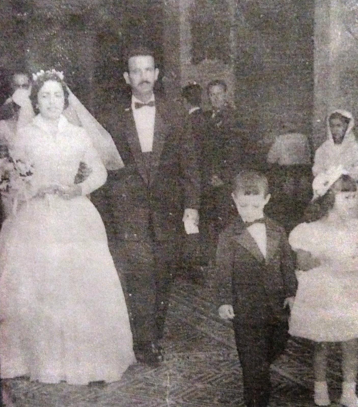 Matrimonio In Albania : Revista riobobense lolita robles de mora una mujer