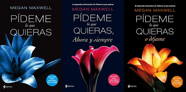 http://theblessedmadness.blogspot.com.es/2015/06/libros-pideme-lo-que-quieras-megan.html