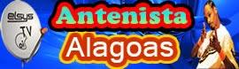 http://snoopdogbreletronicos.blogspot.com.br/2014/03/nova-lista-de-antenista-de-maceio-al.html