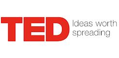 Pagina oficială TED