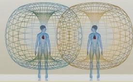Equilibrando o corpo e a mente