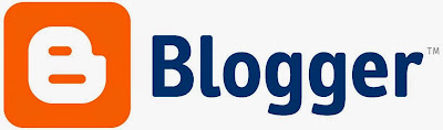 Masalah yang sering di hadapi seorang blogger pemula