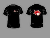 Le magliette di ARCI Evolution