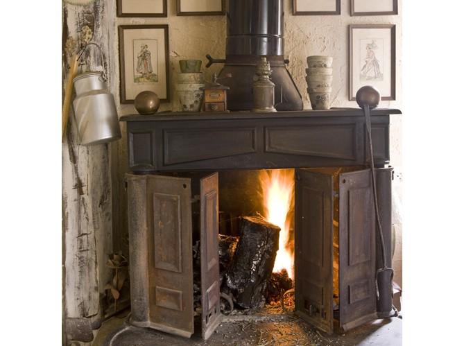 atmosph re demeure le blog il tait 1 fois 1. Black Bedroom Furniture Sets. Home Design Ideas