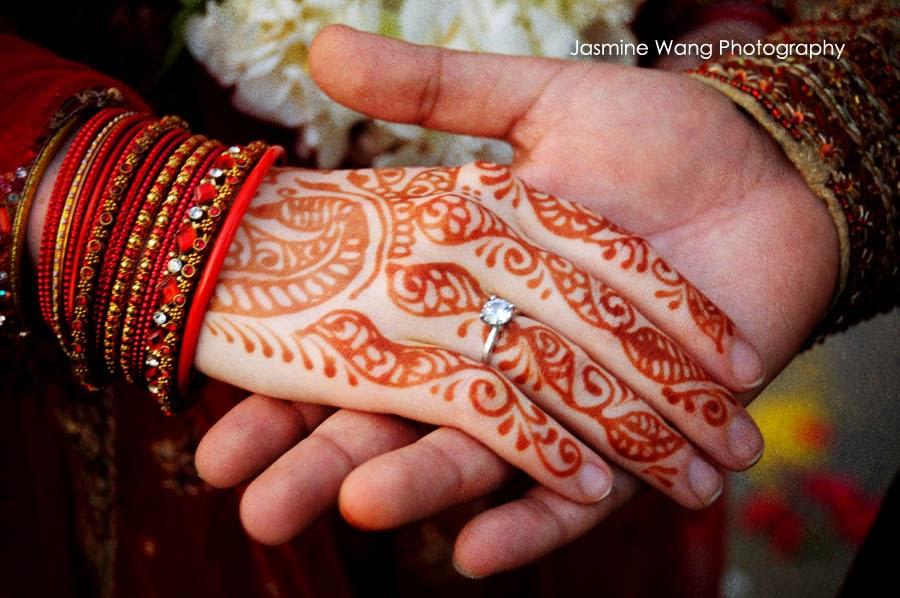 लाल किताब के विवाह के उपाय, Remedies and Upay to avoide late marriage, Lal kitab Remedies, lal kitab ke totke, lal kitab kya hai,