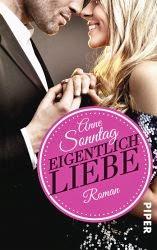 http://www.amazon.de/Eigentlich-Liebe-Roman-Anne-Sonntag/dp/3492305865/ref=tmm_pap_title_0?ie=UTF8&qid=1414505913&sr=8-1