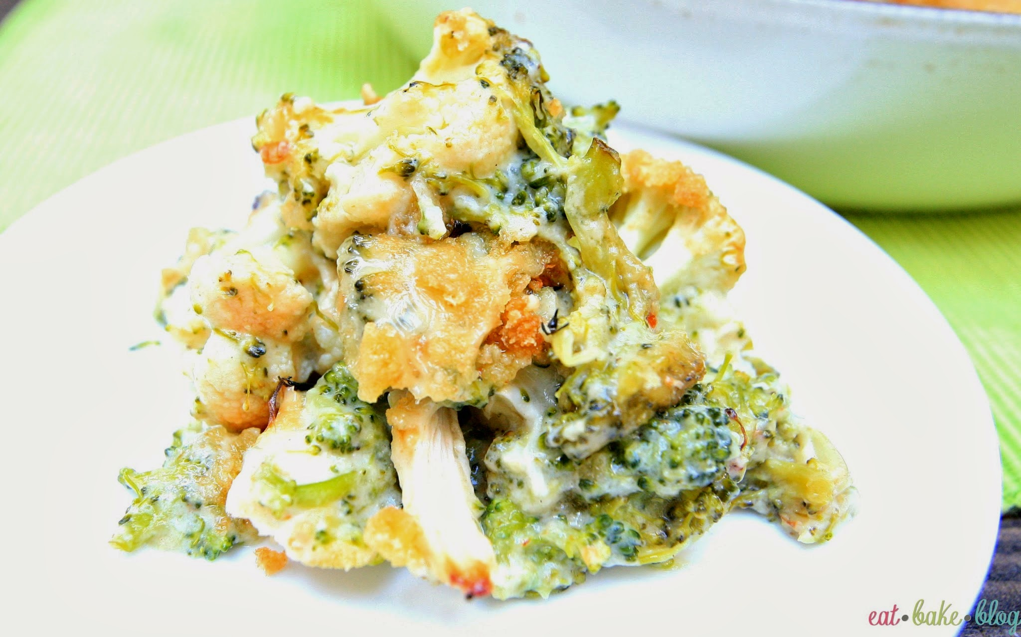 easy weeknight casserole one-dish meal recipe make ahead dinner recipe best chicken casserole easy broccoli casserole broccoli and cheese casserole cauliflower recipe