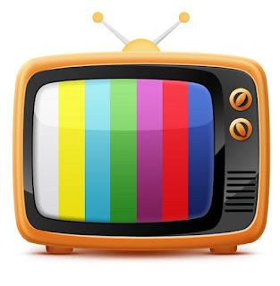 HIPERTELA - ASSISTIR TV ONLINE AO VIVO