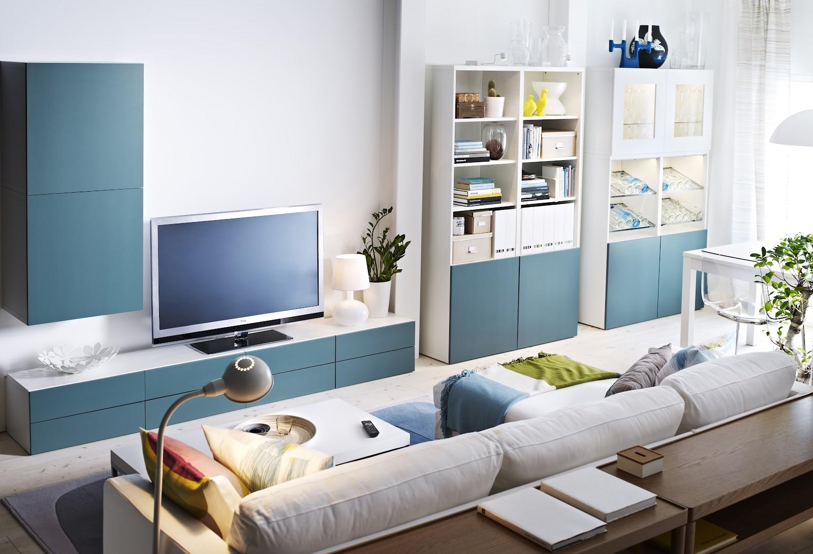 Fotos Decoracion Salones Ikea ~   IKEA 2013 y para empezar  qu? tal si le echamos un vistazo a las