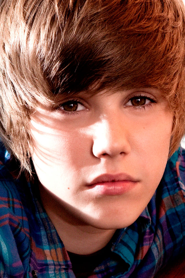 justin bieber wallpaper for iphone 4s iphone quick tips