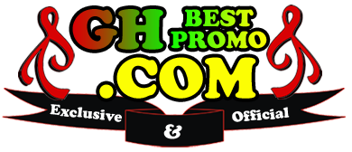 Ghbestpromo.com || Ghana's Best Music Promo Website