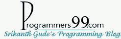 programmers99