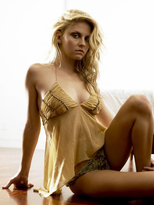 ... Nikki Griffin Hot Images, Nikki Griffin HD Wallpapers, Hot Actress Nikki ...