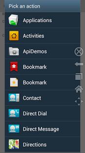 Cara Mengatasi Tombol Back Tidak Berfungsi Pada Android
