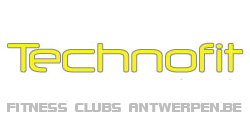 TECHNOFIT Fitness Antwerpen Kasterlee