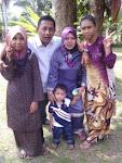 ♕ My Family ♕