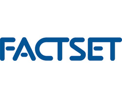 FactSet Research Systems Inc