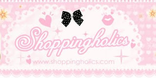 http://www.loveshoppingholics.com/index.php