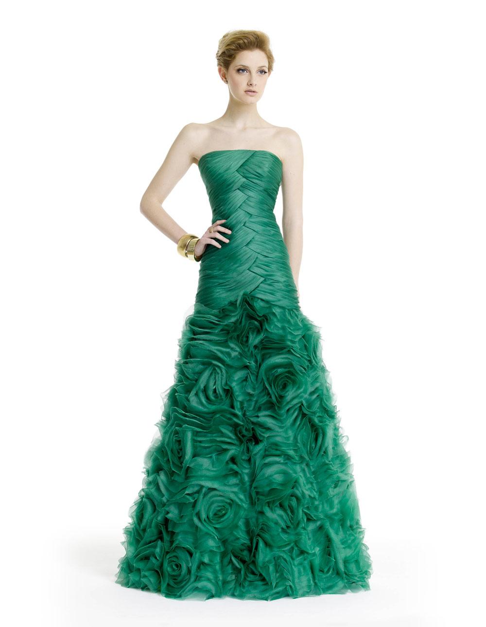 Famous Precios Vestidos Alma Novias Motif - All Wedding Dresses ...