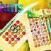 Fruits Blast 1.0.0 Apk Download For Android
