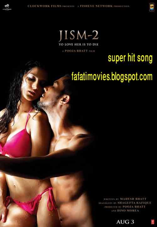 tamil video song mp4 mobile download video di porno gratis film