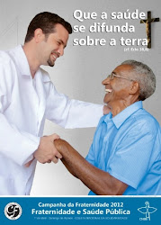 Campanha da Fraternidade 2012