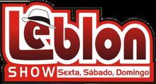 Leblon Show