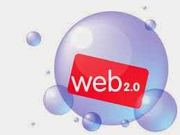 List of High Pagerank Dofollow Web 2.0 Sites- 2014