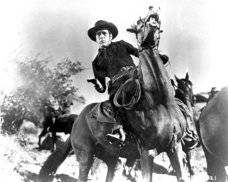 a drifting cowboy best chatsworth movies the oklahoma