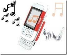 Un ringtones genial para tu celular