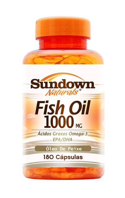 Zero cal mega 3 for Fish oil beneficios