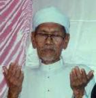 Pesanan Mufti