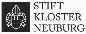 """Zum Sortiment """"Weingut Chorherrnstift Klosterneuburg"""""""