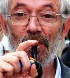 Jorge Cabral, colaborador permanente (área do apoio e aconselhamento jurídicos)
