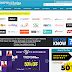 Coupon Chaska Review: Shop And Get Free Mobile Rechage
