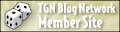 TGN Blog Network