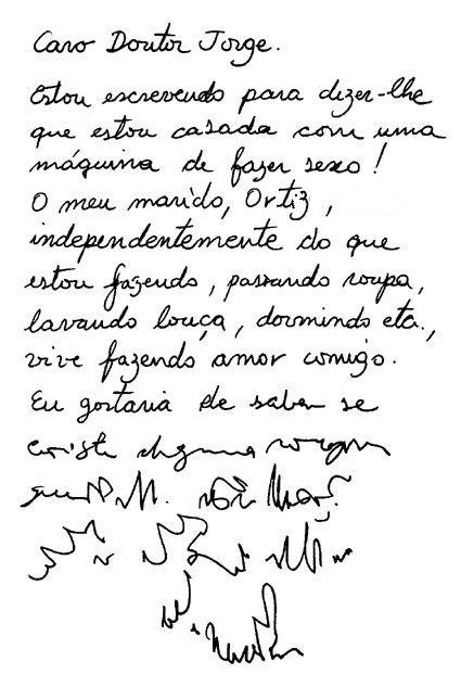 Piadas... - Página 8 Carta_de