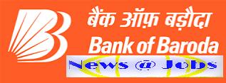 bank+of+baroda+logo