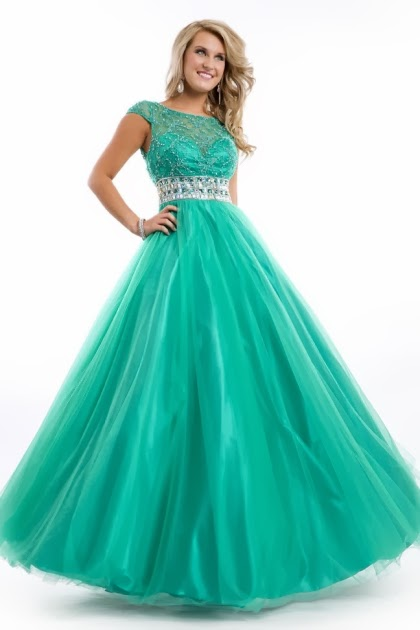 Modest Prom Dresses Under 160 - Holiday Dresses