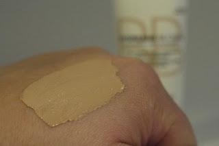 Hydreane BB Cream de La Roche-Posay